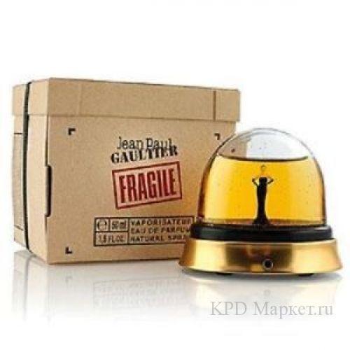 Paul Eau Fragile Parfum Gaultier De Jean erxBdCo