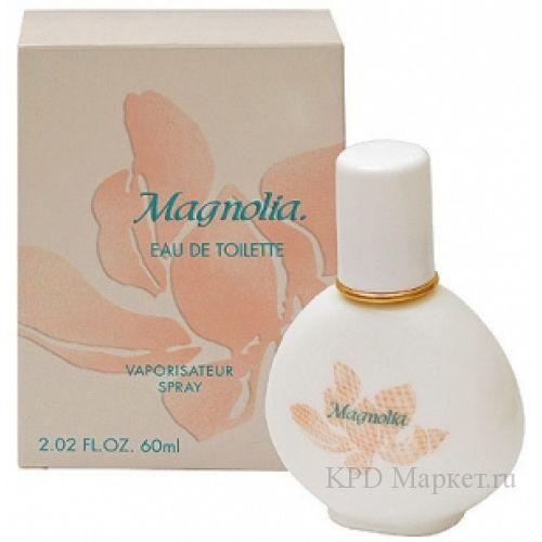 Magnolia.Купить духи Магнолия в интернет магазине КПД Маркет.Отзывы.